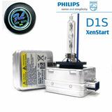 Foco Xenón D1s Philips Xenstart