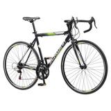 Bicicleta Schwinn Ruta Volare R700 1300 Aluminio 14 Vel 2018