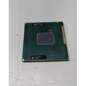 INTEL(R) CORE(TM) I3-2310M CPU @ 2.10GHZ TREIBER