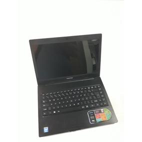 Notebook Positivo Unique - 2gb Ram - Hd 320gb Intel - Oferta