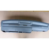 Tablero Renault Trafic Plástico Inyectado 94 Al 2003