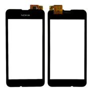 Tela Touch Nokia Lumia 530 N530 Rm-1018 Rm-1019 Rm1020