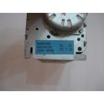 Timer Electrolux Ew1007 Westinghouse Ww105atw 825/3/0.02