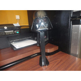 Star Wars Darth Vader Pez Candy Gigante Dispensador