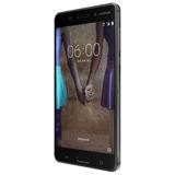 Nokia 6 - 3gb Ram - 32gb - 16mp - 4g/lte En Todo El Pais!