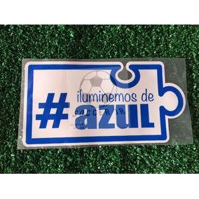 Publicidad Club América Edición Autismo
