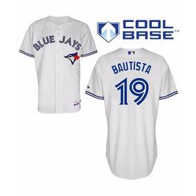 Camiseta Toronto Blue Jays Mlb !!! Talle Xl-xxl
