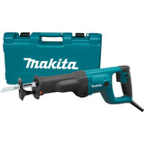 Sierra Reciproca Jr3050t Makita -