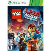Patchs Pra Xbox 360 Desbloqueado Lote 87 Patchs