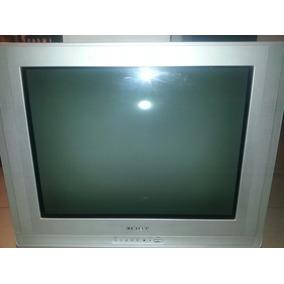 Televisor Samsung De 29 Pulgada