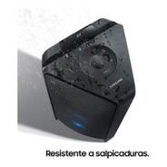 Torreo De Sonido Samsung Mx -t40/zl.