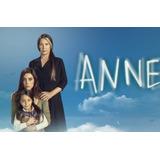 Serie Turca Anne Subtitulada Español Completa Hd