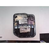 Carter De Aceite Caja Automatica Toyota Camry Sienna Avalon