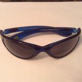 62a52cb5658a2 Óculos De Sol Mormaii Infantil Makarra 00651301. Como Novo.