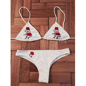 Bikinis Por Mayor - 15 Mallas