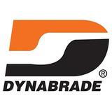 Dynabrade 51546 - Pulidora Húmeda De Cuerpo De Válvula