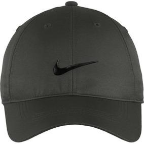 Gorra Nike Drifit Originales Ideal Running-tenis-golf