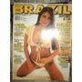 Revista Adulto - Brasil Sex Magazine - Melka