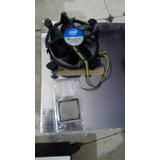 Procesador Corei5 2310