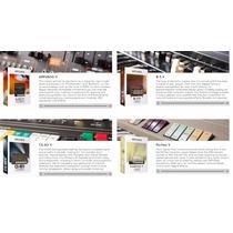 Coleccion 17 Sintetizadores Clasicos Vst Librerias Kontakt