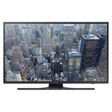 Smart Tv Samsung 48 Ju5500 4k ( Netflix)