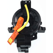 Cable Espiral Airbag Toyota Hilux Con Comando 843060k051