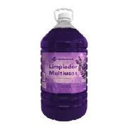 Limpiador Multiusos Member's Mark Aroma Lavanda 10 L