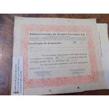 Antiguo Documento Administracion Grupos Cerrados Autos #2688