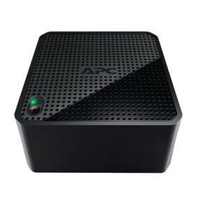Estabilizador Microsol Cubic 500va - Apc