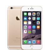 Iphone 6 64gb Original Apple 4g Novo Sem Acessórios Cores