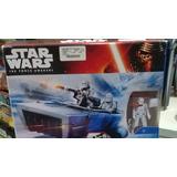 Figuras Star Wars De Coleccion Originales