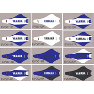 Funda De Asiento Yamaha Yfz450r Yfz 450r Lcm Evo Juri Atv