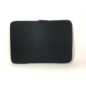 0973f4285 Case Notebook 14 - Capas para Notebook no Mercado Livre Brasil