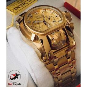 d9f60637517 Maleta - Joias e Relógios em Paraná no Mercado Livre Brasil