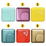 Spinner Cube 1x1. Tu Escogelo