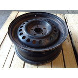Rin R15 5/100 De Chevrolet Cavalier Mod: 00-04