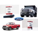 Chupon De Bobina Triton 5.4 Fortaleza 4.6 Original Ford