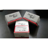 Miniboquillas David Ross 20 Estuches De 10