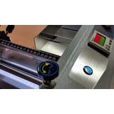 Maquina Imprenta