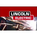 Electrodos Lincoln 6013 3/32 Precio Publicado Caja De 10kg