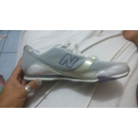 Tenis New Balance 460