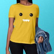 Camiseta Do Cartas Amarelas Oficial Setembro Amarelo