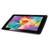 Tablet Pc 7 Quad Core 8gb Android 4.4 Dual Cam Hd Bt Wifi