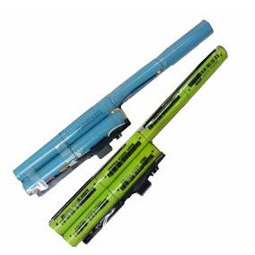 Bateria Positivo Bgh C500 C520tv C535 C570 C14-s6-3s2p4400-0