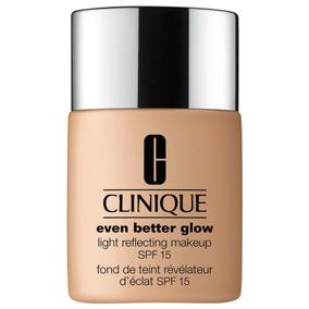 Clinique Even Better Glow Fps15 Vanilla 30ml