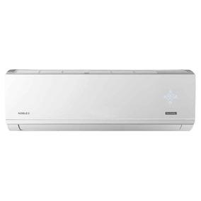 Aire Acondicionado Split Frio Calor Noblex Nbx32h18n 2750f 3