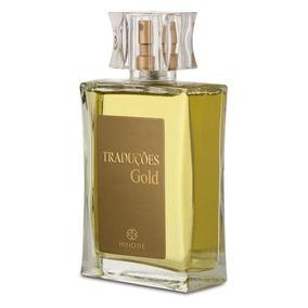 e7fd779d4 Perfumes Baratos Femininos Melhores - Perfumes Nacionais Hinode no ...