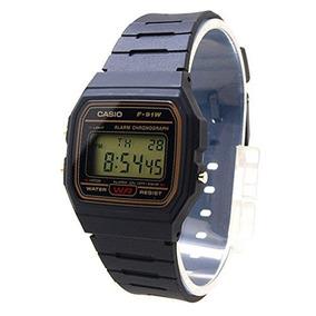 635009b750bb Relojes Casio A 178 Wg 9 - Relojes Clásicos en Mercado Libre Chile