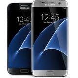 Samsung Galaxy S7 Edge Nuevo Sellado Entrega Inmediata