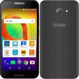 Alcatel A30 2gb Ram Wifi Somos Tienda 16gb